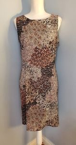 Connected dress size 10